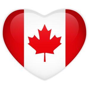 CANADA FLAG HEART 2 (2)