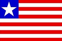LIBERIA FLAG (2)