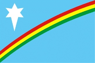 NAGALAND FLAG (2)