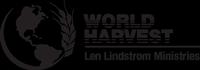 Len Lindstrom Global